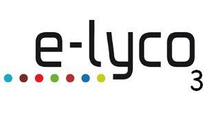 E-lyco change à la rentrée 2018